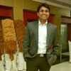 Ravi Singh Travel Blogger