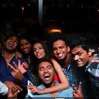 Raju Philip Travel Blogger