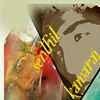 Senthil Kamaraj Travel Blogger