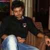 Lovish Bhatia Travel Blogger