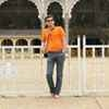 Soumya Roy Travel Blogger