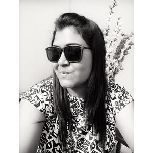 Deepika Kadam Travel Blogger