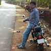 Uday Kulkarni Travel Blogger