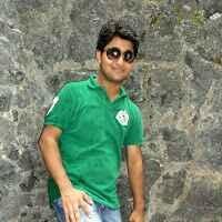 nikhil gupta Travel Blogger