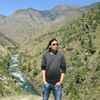 Pradeep Paul Travel Blogger