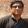 Shekhar Suman Travel Blogger
