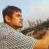 Avadhesh Pratap Agarwal Travel Blogger