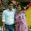 Rakesh Nigam Travel Blogger