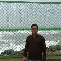 Ankit Agrawal Travel Blogger
