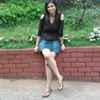 Sujata Sai Travel Blogger