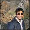 Gaurav Poddar Travel Blogger