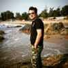 Vishal Trivedi RE Travel Blogger