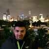 Prateek Raghav Travel Blogger