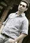 Rahul Arora Travel Blogger