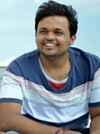 Tanmay Sharma Travel Blogger