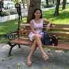 Cyne Neaj Travel Blogger