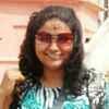 Sanghamitra Padhi Travel Blogger