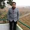 Anand Garg Travel Blogger