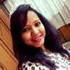 Archana Bharat Hadgal Travel Blogger