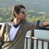 Madhujya Nath Travel Blogger