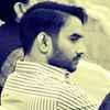 Umed Singh Gehlot Travel Blogger