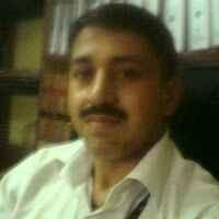 Guru Prasad Travel Blogger