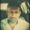 Dinesh Sundharam Travel Blogger