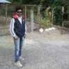 Samiran Ghosh Travel Blogger