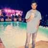 Shivam Sawant Travel Blogger