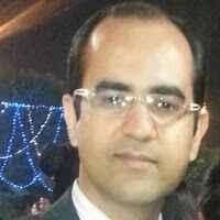 Keshav Kapoor Travel Blogger