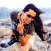 Juhi Annie Moses Travel Blogger