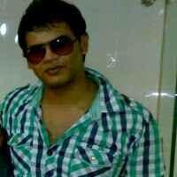 Vinay Yadav Travel Blogger