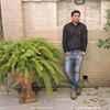 Sandeep Udeg Travel Blogger