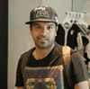 Madhu Kondapi Travel Blogger