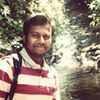 Madisetty Manoj Travel Blogger