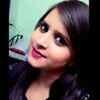 Aastha Varma Travel Blogger