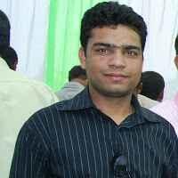 Moninder Prabal Travel Blogger