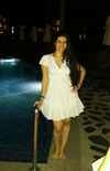 Zainab Gheewala Travel Blogger