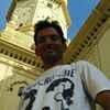 Mandeep Singh Pannu Travel Blogger