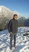 Manish Yadav Travel Blogger