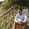 Shoukat Ali Travel Blogger