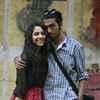 Kanika Patil Travel Blogger