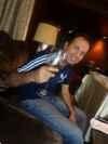 Mohit Behl Travel Blogger