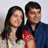 Nishita Shah Travel Blogger