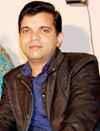 Hitendra Sharma Travel Blogger