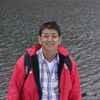 Aashish Jain Travel Blogger