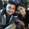 Dipika Saha Travel Blogger