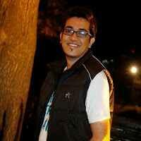 Sachin Kalra Travel Blogger