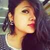 Pooja Kaloy Travel Blogger
