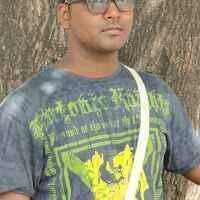 UMA SHANKAR Travel Blogger